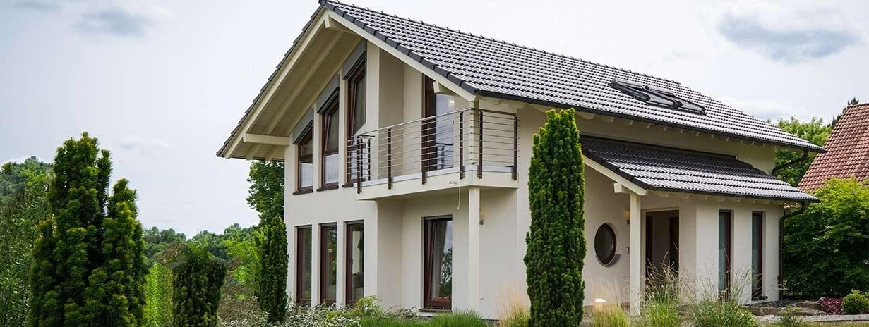 niftybits gmbh immobilienmakler in bad vilbel. Black Bedroom Furniture Sets. Home Design Ideas